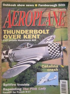Electronics, Cars, Fashion, Collectibles, Coupons and Aviation Magazine, Digital Camera, Baby Items, Coupons, Pink Ladies, October, Ebay, Fashion, Moda