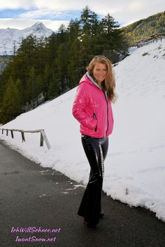 Tina S. - IwantMore...: Tina's personally Sölden Review with lots of pictu...