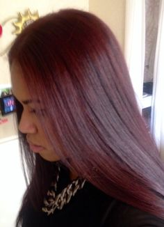 Cedar Red Brown Hair Google Search Health And Beauty