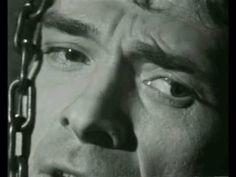 René Magritte, La Clef des champs #vinculamuseo Segundo soliloquio de Seguismundo,La vida es sueño, Don pedro Calderon de la Barca. El sueño, la prisión de la ficción y la realidad son vinculos entre el texto barroco de Calderón y la obra surrealista de Magritte. La clef des champs significa coloquialmente la liberación, la ventana se convierte entonces en el camino de la libertad. #diainternacionaldelosmuseos2014