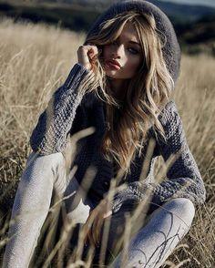 Стильный кашемировый кардиган с мехом песца💞💞💘 в наличии все размеры и также другие цвета💘💞💘 #украина #киев #follow #лук #платье #новаяколлекция #look #like4like #likeforlike #kyiv #follow #followme #ukraine #kazahstan #kz #minsk #dneprpopetrovsk #girl #wien #girls #minsk #beauty #популярное #wien #austria #russia #moscow #hair #fur #2016 #одесса