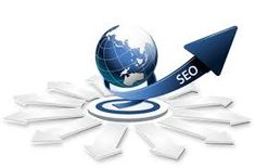 SEO Firm Los Angeles | seo services packages