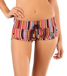 Women's Long Board Shorts | Wish LIst | Pinterest | Colors ...