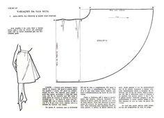 Aprenda un brandao coser gil - elisa - Picasa Albums Web