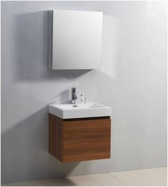 Geberit Smyle Vanity Unit With 2 Drawers Available In Uk Bathrooms Glamorous Narrow Depth Bathroom Vanity Inspiration