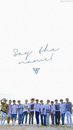 #SEVENTEEN #SCOUPS #JEONGHAN #JOSHUA #JUN #HOSHI #WONWOO #WOOZI #DK #MINGYU #THE8 #SEUNGKWAN #VERNON #DINO Seventeen Wallpaper Kpop, Seventeen Album, Carat Seventeen, Seventeen Wallpapers, Woozi, Jeonghan, Vernon Chwe, Kpop Backgrounds, Won Woo