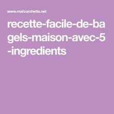 recette-facile-de-bagels-maison-avec-5-ingredients