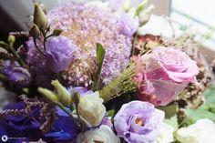 Свадьба Артема и Анны в Словении Our Wedding, Cabbage, Vegetables, Plants, Vegetable Recipes, Flora, Cabbages, Plant, Collard Greens