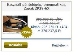http://www.amcokft.hu/Pantologep-pneumatikus-Zapak-ZP28-6X