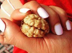 Hafızayı güçlendirmenin yolları