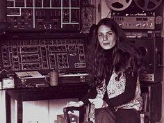 Laurie-Spiegel