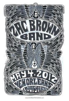 http://flyerlizard.com/wp-content/uploads/2012/04/zacbrown2012.jpg