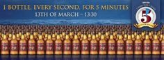 Miguel Chan Wine Journal: ENGAGING FACEBOOK CAMPAIGN FROM THREE SHIPS WHISKY...