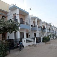 Real Estate Projects in India Find Luminous Projects of Real Estate Property in India - Get Information of Projects in India,Real Estate Projects in India,Upcoming Residential Projects,Commercial Projects in India,Residential Apartments Projects,Housing Projects,Office Space Projects in India. property.realestateindia.com
