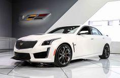 Cadillac, décidée à régner sur le Salon de Détroit http://journalduluxe.fr/cadillac-salon-detroit-2015/