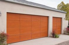 Garage Door Repairs San Leandro  How Important Are Safety Cables?