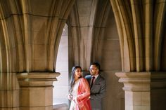 Knox College is beautiful, At the same time it is a difficult to photograph. I am super excited for your special day. Photography Words, Wedding Photography, Toronto Wedding Photographer, Super Excited, Engagement Session, College, Beautiful, University, Wedding Photos