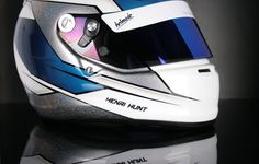 helmade x 5Star Pole  –  Design your own: https://www.helmade.com/helmade-5star-gp6s-pole.html  #helmade #withpassion #style #arai #fivestardesigns #racing #motorsports #karting #customhelmets #customhelmetdesign #helmetdesign #helmdesign