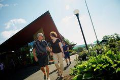 Alexander Graham Bell, Cape Breton, Cultural Experience, Cultural Diversity, Historical Sites, Gem, Museum, Canada, Culture