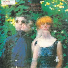 4371 - EURYTHMICS - IN THE GARDEN - NEW ZEALAND - LP VINYL - STAR-307 - http://www.eurythmics-ultimate.com/4371-eurythmics-in-the-garden-new-zealand-lp-vinyl-star-307/