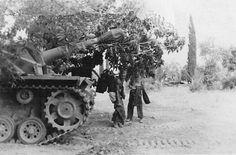 10,5 cm Sturmhaubitze 42 L/28 Ausf. G (Sd.Kfz. 142/2) | by Panzer DB
