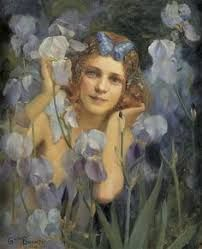 Image result for Edgard Maxence