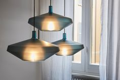 MoM Family LITTLE - General lighting by Penta | Architonic