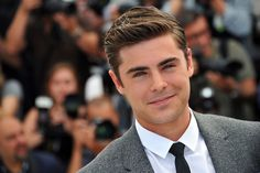 Zac Efron affiancherà Hugh Jackman in The Greatest Showman on Hearth