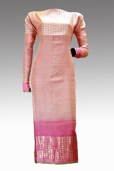 Semi stitched Kurta (VKSSKF145)See our latest product upoloaded on our website...