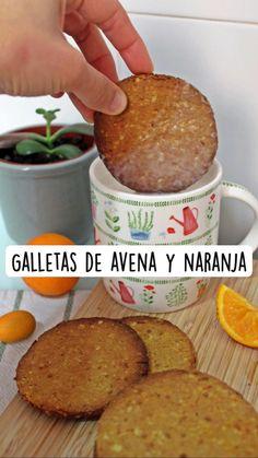 Kitchen Recipes, Pie Recipes, Sweet Recipes, Vegan Recipes, Cooking Recipes, Argentina Food, Sugar Free Recipes, Healthy Cookies, Vegan Lifestyle