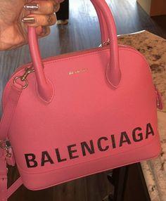 Cute Purses Purses And Purses And Handbags Purses And Handbags Diy Popular Handbags Kate Spade Cute Purses And Handbags Purses And Handbags Cute Purses Purses And Purses And Handbags Purses And Handbags Diy Popular Handbags Kate Spade Cute nbsp hellip Kate Spade Handbags, Gucci Handbags, Luxury Handbags, Fashion Handbags, Purses And Handbags, Fashion Bags, Prada Purses, Fabric Handbags, Fabric Purses