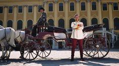 Discover Vienna with Emperor Franz Junior Emperor, Vienna, Austria, To Go, Journey, Adventure, Facebook, Czech Republic, Poland