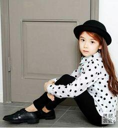 Lauren Lunde Candaian/Korean Ulzzang Model