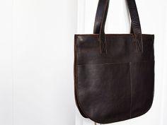 Keecie Bag