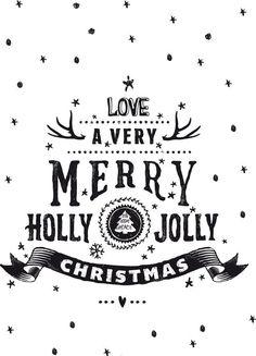 Un Noël en santé | lesrockalouves.com