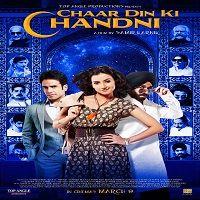 Chaar Din Ki Chandni (2012) Watch Full Movie Online DVD | Watch Online Movies