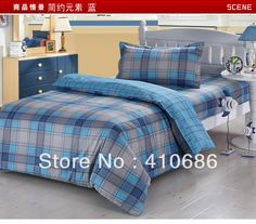 1000 Images About Bedroom Ideas On Pinterest Kids Bedding Sets Teen Boy Bedding And Bedding Sets