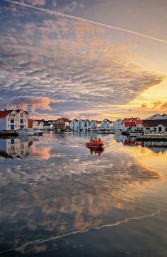 Lofoten, Jotunheimen National Park, Landscape Photography, Nature Photography, Travel Photographie, Norway Travel, Stavanger, Photos Voyages, Beautiful Places To Travel