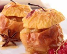 Pommes au four étoilées au sirop de fruit sans beurre : http://www.fourchette-et-bikini.fr/recettes/recettes-minceur/pommes-au-four-etoilees-au-sirop-de-fruit-sans-beurre.html