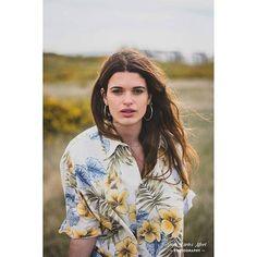 Fotografía de @moriphotography_ Modelo @eatyourschool  #moda #tendencias #retro #vintageshop #vintagedemialma #aloha #salinas #hawaiana #hawai #levis #levis501 #tendencia #fashion #model #modelo #blogger #instagram #instagramer #outfit #gijon #aviles #oviedo #leon #murcia #jaen #almeria #cadiz #santander #coruña #montereylocals #salinaslocals- posted by Vintage de mi Alma https://www.instagram.com/vintagedemialma_oficial - See more of Salinas, CA at http://salinaslocals.com