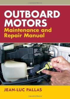 1990 2001 johnson evinrude outboard service manual 1 hp to 300 hp marineelectronics outboard motors maintenance and repair manual marineelectronics are currently presenting the fantastic outboard fandeluxe Gallery