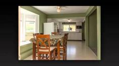 Century21Okanagan - YouTube Lots For Sale, Property For Sale, Building A House, Southern, Homes, Interior, Youtube, Houses, Design Interiors
