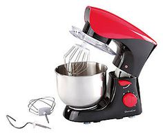 Cucina, Robots and Chefs on Pinterest