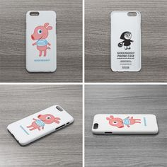 Custom Hand Painted Mobile Cases Series 7 for IPhone 5, 5S and 6 @ https://www.gokoco.com/gkc/mobile-accessories/custom-hand-painted-mobile-phone-cases-series7-for-iphone-5-iphone-5s-iphone-6.html #smartphonecase #handpaintedmobilecase #iphonecases #mobileaccessories