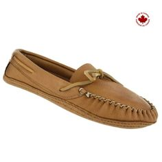 SoftMoc Men's 3000 Double Sole Deerskin Leather Lined Moccasin Camel 12 M US SoftMoc http://www.amazon.com/dp/B00CB386I2/ref=cm_sw_r_pi_dp_07pyub03Z0G1W