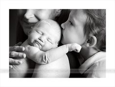 children's, newborn photography