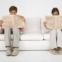 Your companion might seem aloof and unapproachable now, but with a little insight into her ISFP -- Introversion, Sensing Feeling, Perception -- personality, you'll discover a warm and vivacious person. The key to communicating with an ISFP is to patiently build rapport, according to the Myers-Briggs Type Indicator. These individuals are easygoing,...