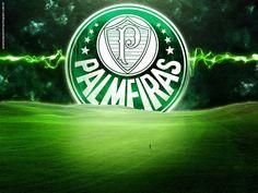 Blog do Palmeiras