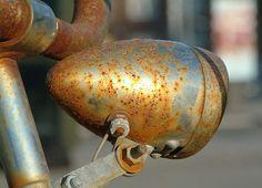 Corrosion-behaviour-analysed.jpg 700×505 pixels