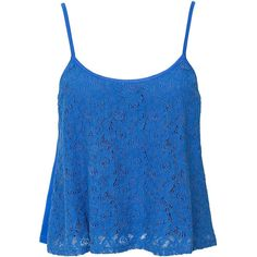 Club L Essentials Lace Cami Top and other apparel, accessories and trends. Browse and shop 8 related looks.